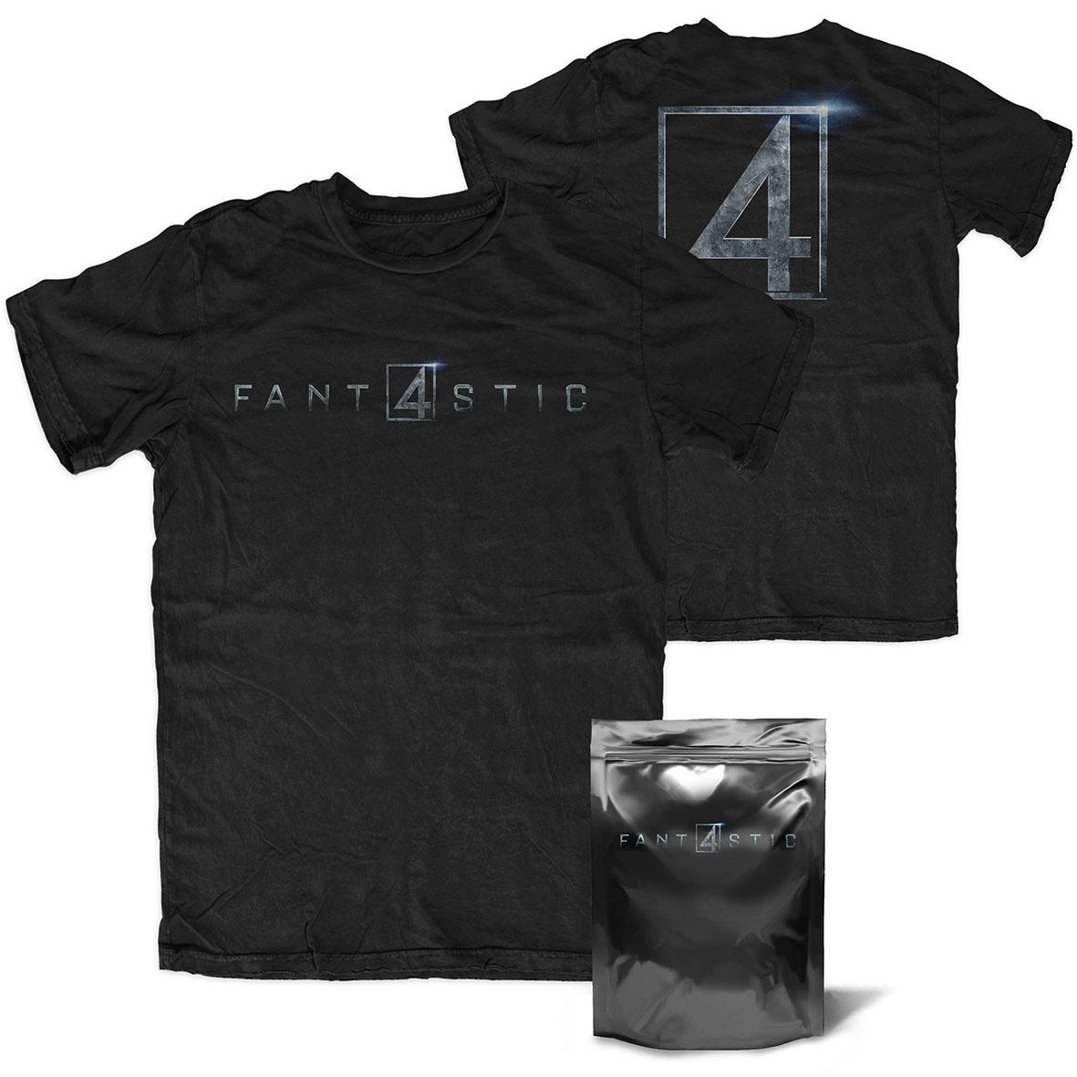 F4_T-shirt_Web.jpg