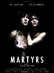 martyrs-マーターズ-原題.jpg