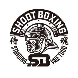 ShootBoxing_logo.jpg