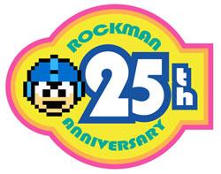 rockman_sozai.jpg