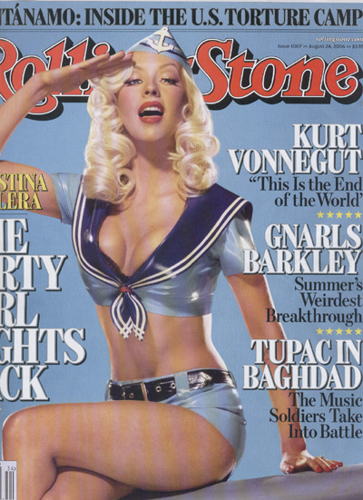 rolling-stone_cover.jpg