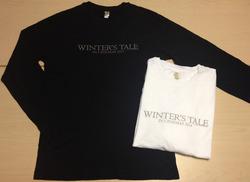 NY冬物語_Tシャツ写真.JPG
