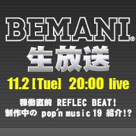 bn_jp.jpg