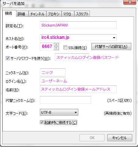 fag0079_002A.jpg