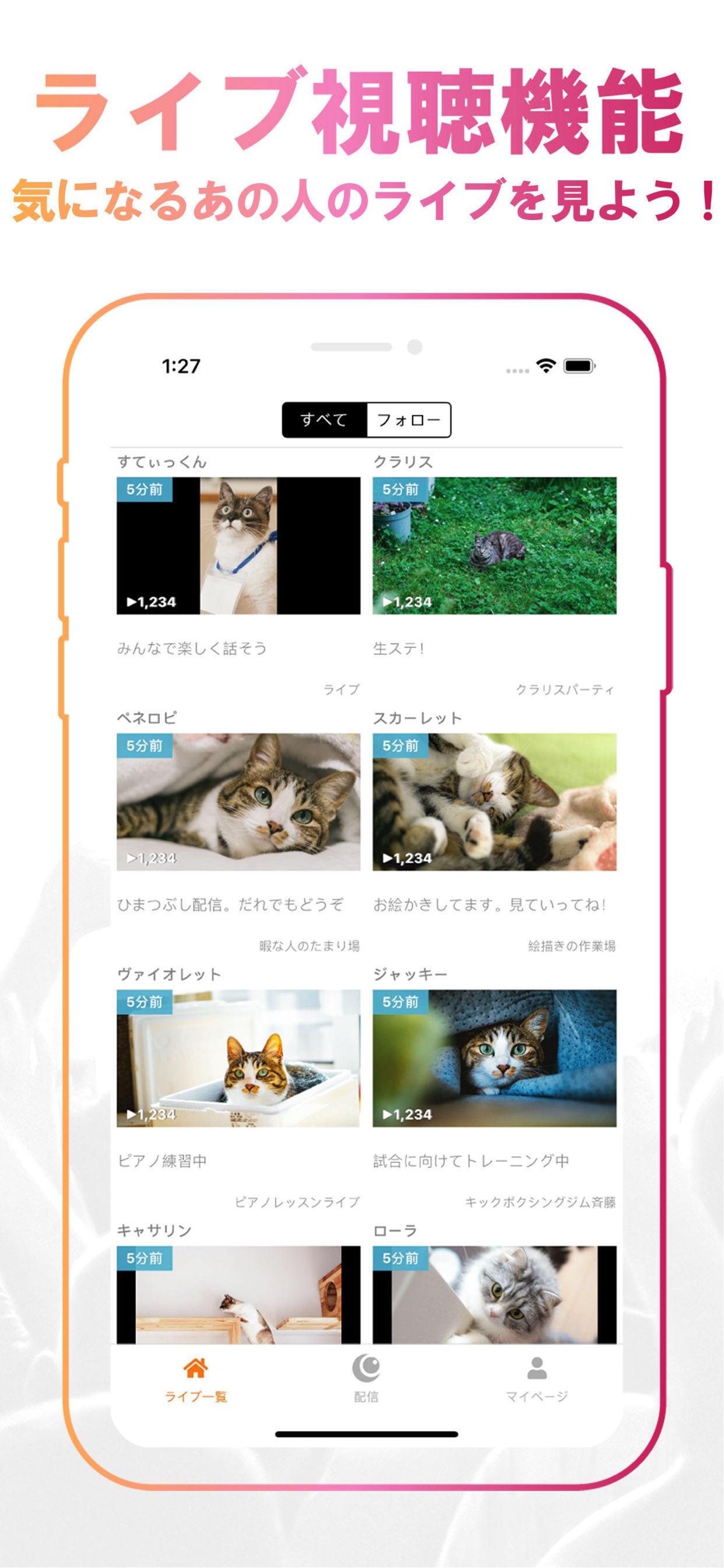 iPhone6.52.jpg