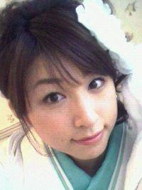 miwapon_06_10.jpg