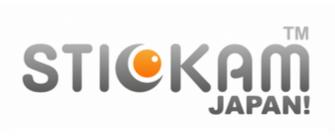stickam_logo_201906.png